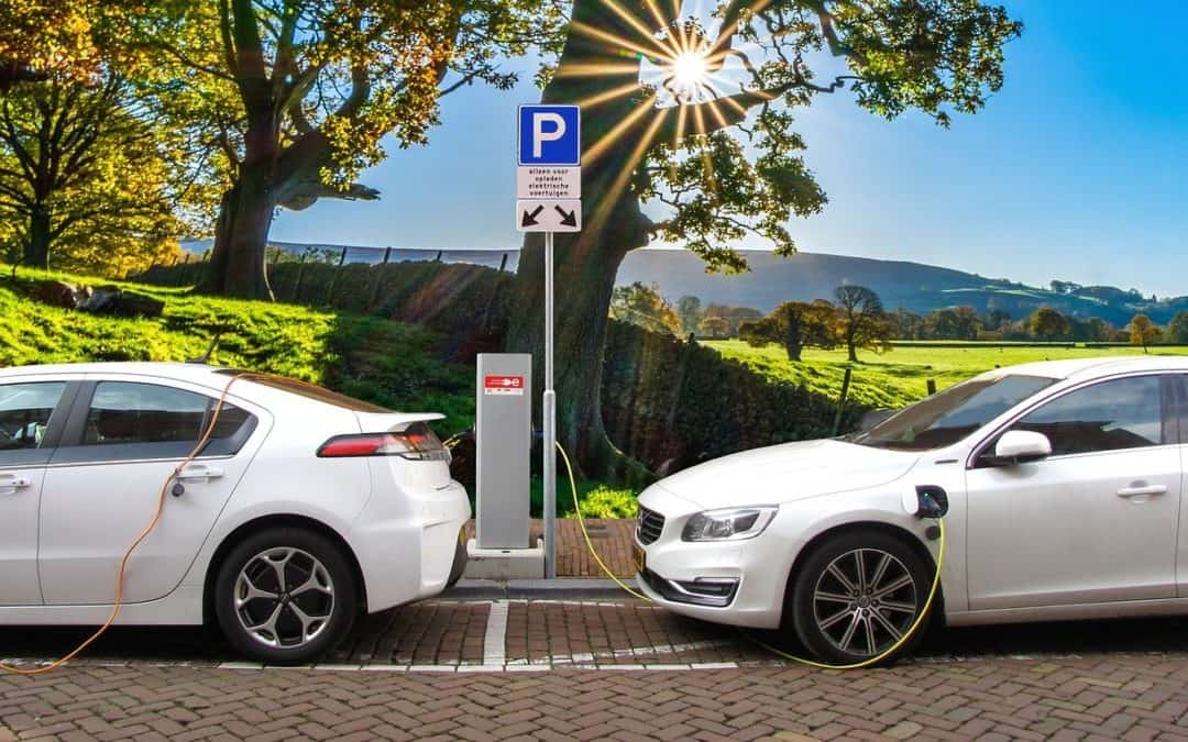 Electric Vehicles That You Should Know About